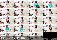 Bra Change bra - FancyYanYan (PornhubPremium.com | FullHD | 508 MB)