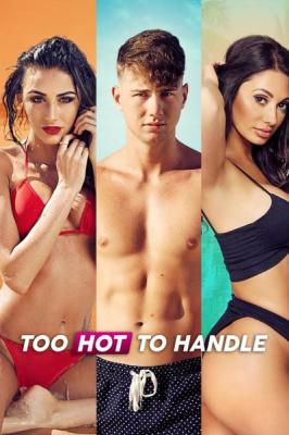 Too Hot to Handle S00E01 Extra Hot The Reunion 720p NF WEB-DL DDP5 1 x264-TEPES