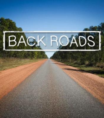 Back Roads S06E04 1080p HDTV H264-CBFM