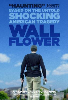 Wallflower 2019 DVDRip x264-RedBlade
