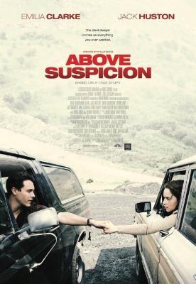 Above Suspicion (2019) [1080p] [WEBRip] [YTS]
