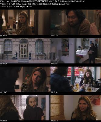 Love Life S01E09 2160p WEB H265-PETRiFiED