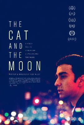 The Cat  The Moon 2019 DVDRip x264-RedBlade