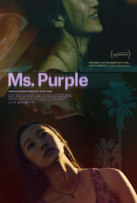 Ms Purple 2019 DVDRip x264-RedBlade