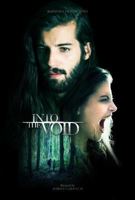 Into The Void 2019 1080p AMZN WEBRip X264 DD 5 1-EVO