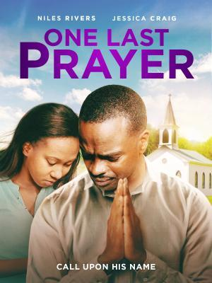 One Last Prayer 2020 WEB h264-RedBlade