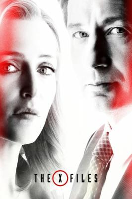 The X-Files S02E12 MULTi 1080p WEB H264-NERO
