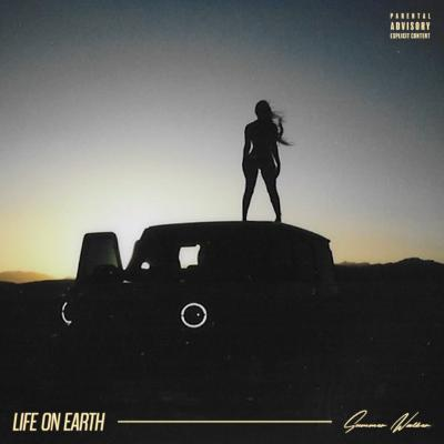Summer Walker   Life On Earth   EP (2020) Mp3
