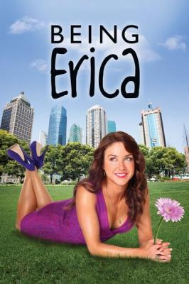Being Erica S02E01 Being Dr Tom 1080p AMZN WEB-DL DDP5 1 H264-SiGMA