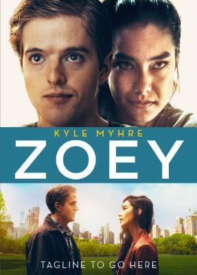 Zoey 2020 1080p AMZN WEBRip DDP2 0 x264-iKA