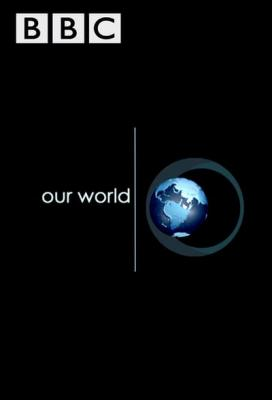 Our World 2007 S2020E22 One Virus Two Worlds 720p iP WEB-DL AAC2 0 H 264-RTN