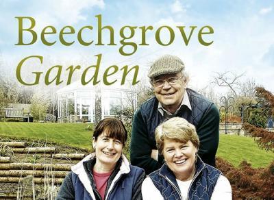 The Beechgrove Garden S42E13 720p WEBRip x264-iPlayerTV