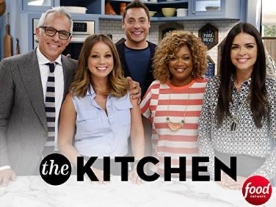 The Kitchen S25E03 Suns Out Buns Out 720p WEB H264-TXB
