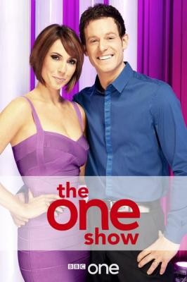 The ONE Show 2020 07 10 WEB H264-WEBTUBE