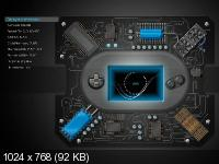 BELOFF DriverPack 2020.07.2