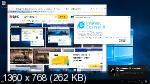 Windows 10 Enterprise LTSC x64 1809.17763.1339 by BananaBrain (RUS/2020)