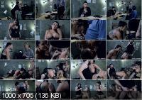 Corruption Strain 2 - Romi Rain, Kleio Valentien (AnatomikMedia.com | HD | 651 MB)