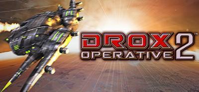 Drox Operative 2 v0 807