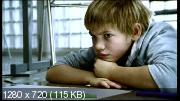 https//i112.fastpic.ru/thumb/2020/0724/e4/2f97a959aa4f8c6bdd8286e3455adfe4.jpeg