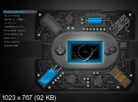 BELOFF DriverPack 2020.07.3