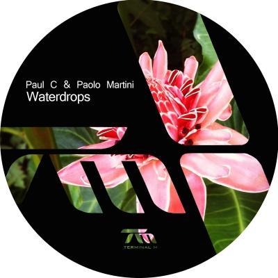 VA - Waterdrops