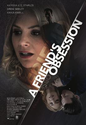 A Friends Obsession 2018 1080p WEB h264-iNTENSO