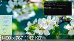 Windows 10 Pro x64 2004.19041.421 GX v.26.07.20 (RUS/2020)