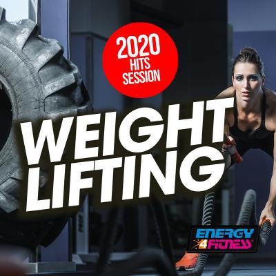VA - Weight Lifting 2020 Hits Session