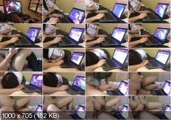 MsStacy08 - 18Yo Pinay Student Gets Creampied By Her Nutaku Gamer Classmate   PornhubPremium.com   2020   HD