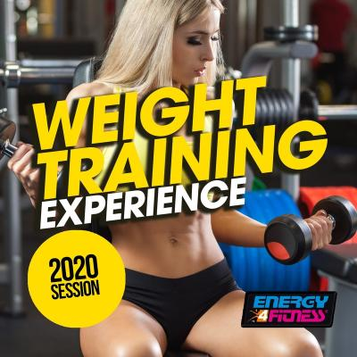 VA - Weight Training Experience 2020 Session