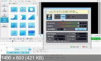 ВидеоМОНТАЖ 9.0 RePack & Portable by TryRooM