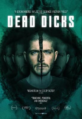 Dead Dicks (2019) [720p] [WEBRip] [YTS]