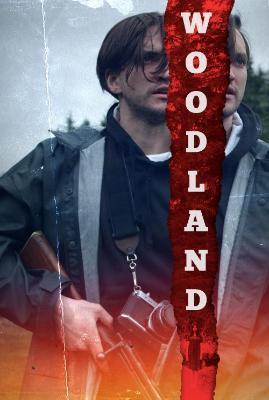 Woodland 2018 WEBRip XviD MP3-XVID