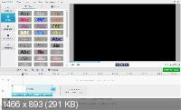 ВидеоМОНТАЖ 9.25 RePack & Portable by TryRooM