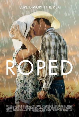 Roped 2020 PROPER 1080p WEBRip x264-RARBG