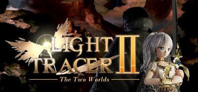 Light Tracer 2-HOODLUM