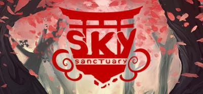 Sky Sanctuary VR-VREX