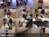 https://i112.fastpic.ru/thumb/2020/0731/9c/803cca948981d49302a329d667c2939c.jpeg