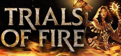 Trials of Fire v0 60