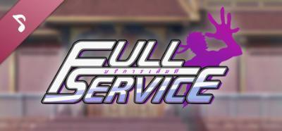 Full Service v1 33