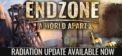 Endzone A World Apart v0 7 7514 2(9047)