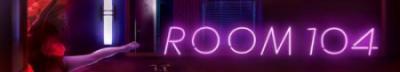 Room 104 S04Rip 400p IdeaFilm