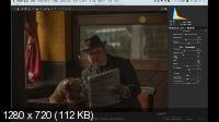 Киноцвет + Видеокнига Stories. Искусство сценария (2020/PCRec/Rus)