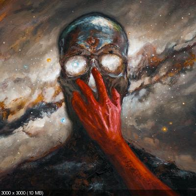 Bury Tomorrow - Cannibal (2020)