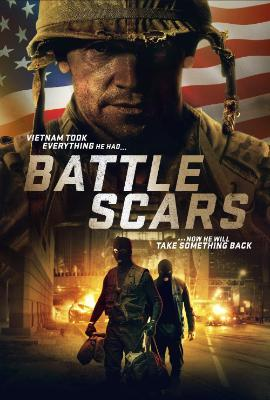 Battle Scars 2020 WEB-DL XviD MP3-FGT