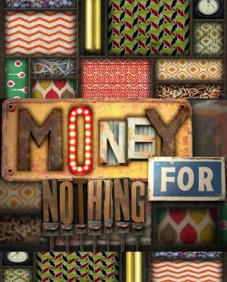 Money for Nothing S06E11 720p WEB h264 PFa