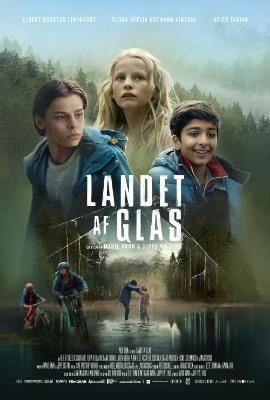 Land Of Glass (2018) [720p] [WEBRip] [YTS]