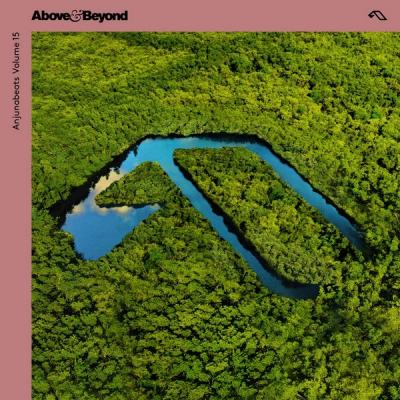 Above & Beyond - Anjunabeats Volume 15 (2020) FLAC