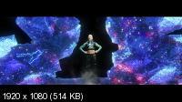 Зарубежные клипы (2020) WEBRip 1080p