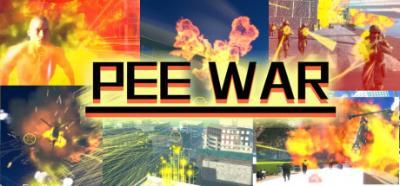 PEE WAR-PLAZA